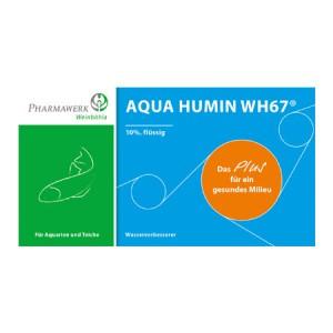 AquaHumin